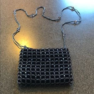 Used in good condition Nordstrom evening bag